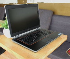 DELL LATITUDE E6430 I5 CẠC ON