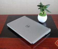 DELL LATITUDE E6440 I5 CẠC ON