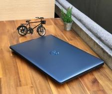 Dell G3 3579 I5-8300H VGA 4GB NVIDIA GTX 1050Ti