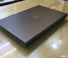 Dell Precision M6600 VGA 2GB NVIDIA Quadro 3000M