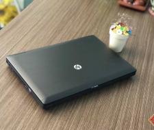 HP PROBOOK 6560B I5-2520M CẠC ON